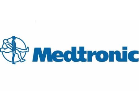 2-medtronic
