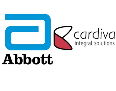 3- abbotcardiva